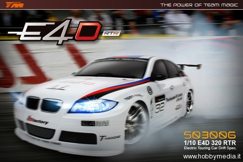 team-magic-e4d-320-touring-car-1-10-drift-spec-rtr