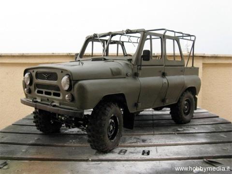uaz-469b-konstructor