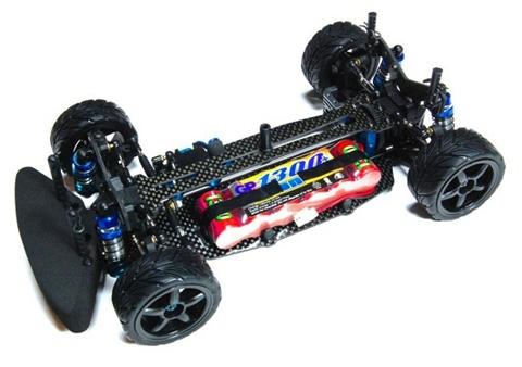 associated-r18-ii-extotek-racing-kit-7
