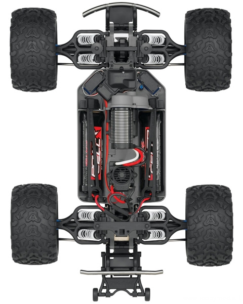 emaxx_chassis_overhead