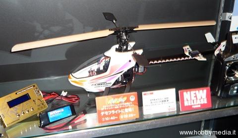ep-caliber-40-autopilot-ves