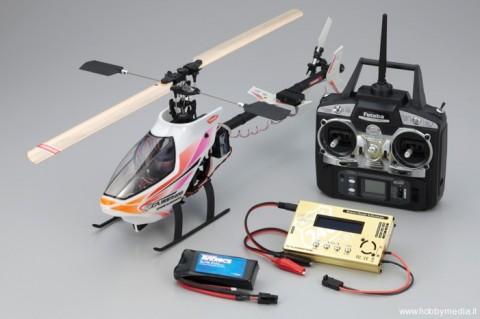 ep-caliber-400-autopilot