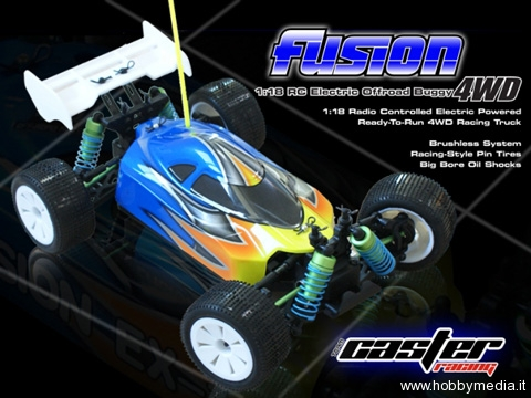 fusion-rc-electric-offroad-buggy1-18