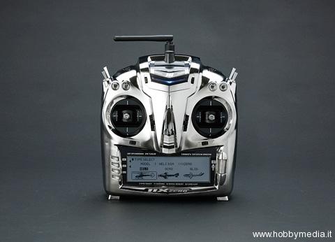 jr-propo-11x-zero-radio-5