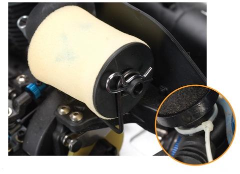 motori-a-scoppio-filtro-aria
