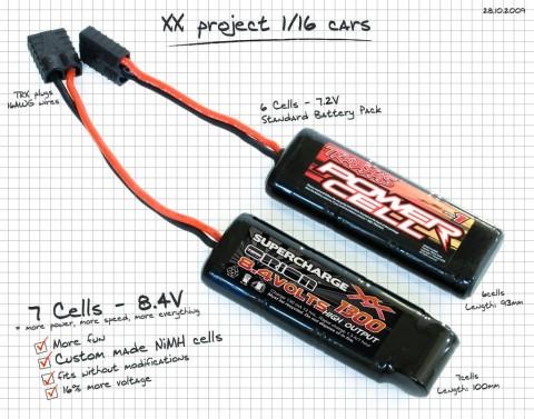 orion-supercharge-xx-84v-nimh-3