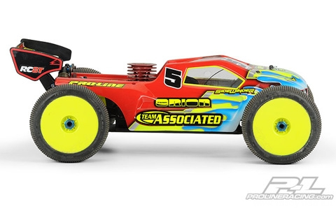 proline-bulldog-carrozzeria-per-associated-rc8t-b