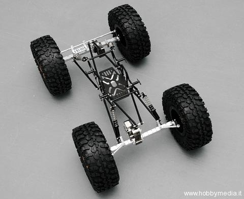 rc4wd-rockbull-kit-rock-crawler-3