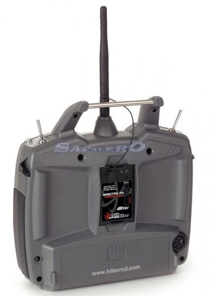 safalero-hitec-optic-24ghz-radiocomando-con-telemetria2