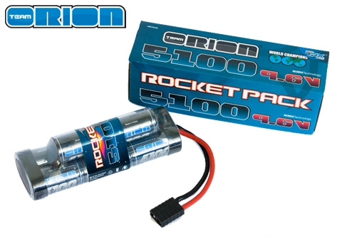 team-orion-traxxas-battery-b