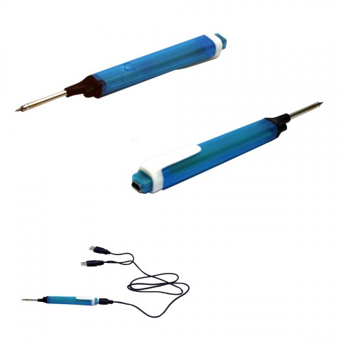 thanko-soldering-iron-usb-2