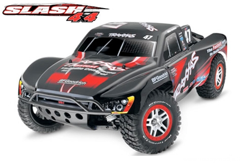 traxxas-slash-4x4-1