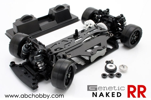 abc-hobby-genetic-naked-rr-01