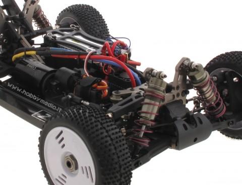 buggy-21