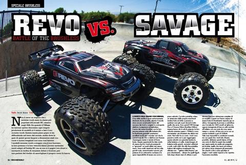 feature_savage-vs-revo