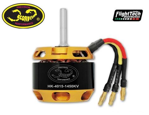 flighttech-scorpion-hk-4015-motore-brushless-da-1450kv-2