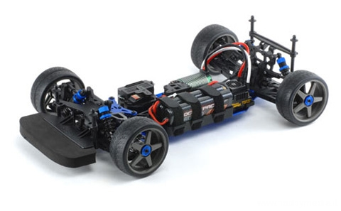 how-to-convert-the-inferno-gt-2-to-brushless-2