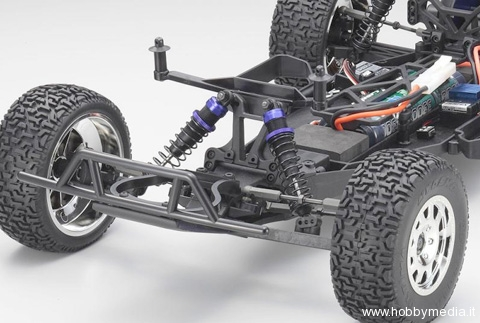 kyosho-ultima-sc-short-course-truck-1-10-d