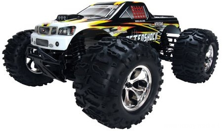 losi-aftershock-limited-0