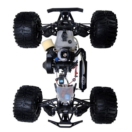 losi-aftershock-limited-6