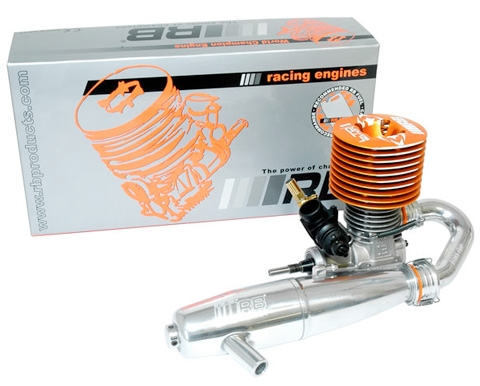 rb-engine-limited-edition-1-polished-in-line-set-pipe