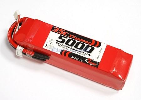 safalero-batterie-lipo-xt-5000-mah