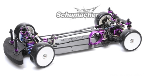 schumacher-mi4lp-touring-car-1