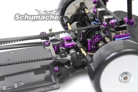 schumacher-mi4lp-touring-car-7