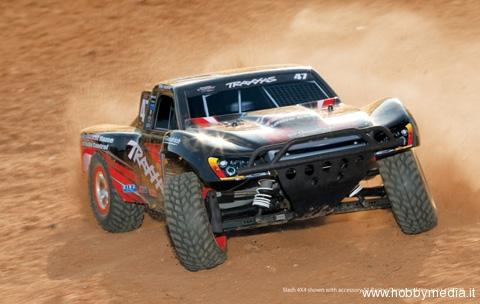 traxxas-s1-racing-compound-tires-for-slash-slash-4x4-slayer-1