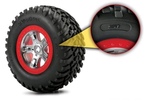 traxxas-s1-racing-compound-tires-for-slash-slash-4x4-slayer