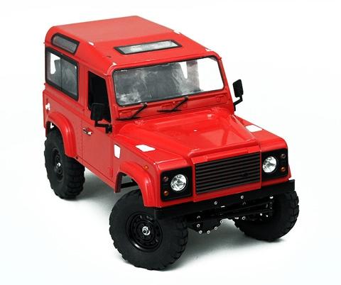 land-rover-gelande-1-10-scale-truck-kit-1