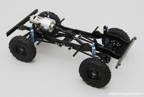land-rover-gelande-1-10-scale-truck-kit-3