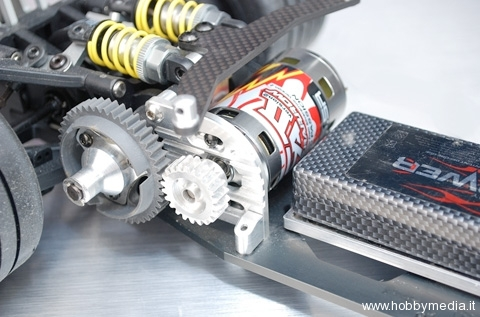 serpent-f180-formula-uno-18-kit-di-conversione-brushless-3