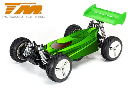 team-magic-m8er-rtr-offroad-buggy-brushless-2