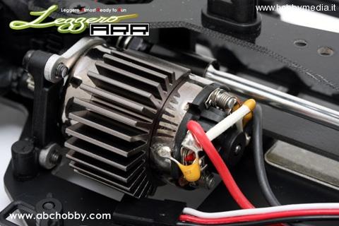 abc-hobby-leggero-almost-ready-to-run-7
