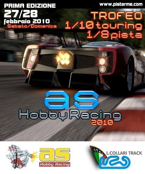as-hobby-racing-pista-rme-collari