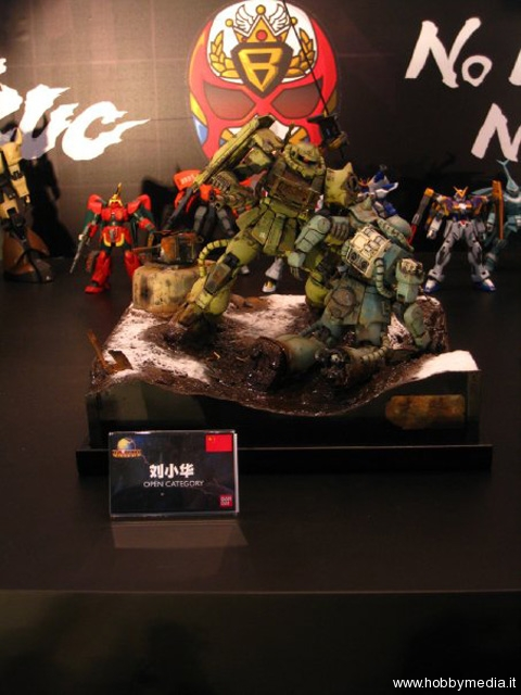 bandai-bakuc-open-category-2nd-runner-up-china