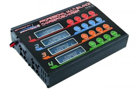 caricabatterie-etronix-multi