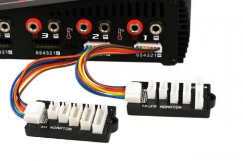 caricabatterie-etronix1