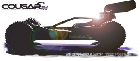 cougar-sv-buggy1