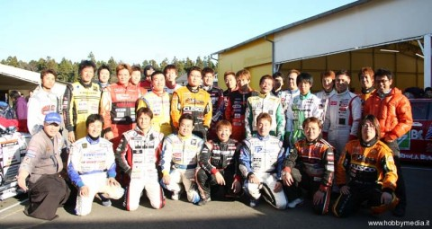 d1_driver_group