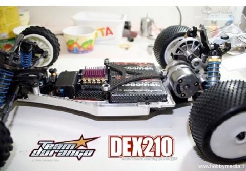 durango-dex210-foto
