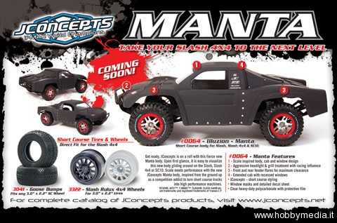 jconcepts-manta-traxxas-slash-4x4-carrozzeria