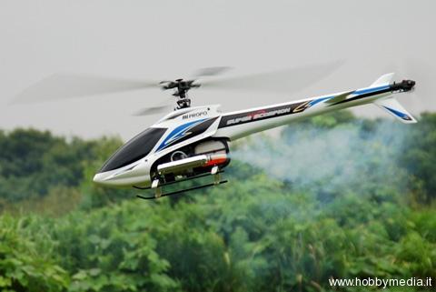 jr-propo-frp-canopy-fusoliera-per-elicottero-radiocomandato-air-skipper-50-4