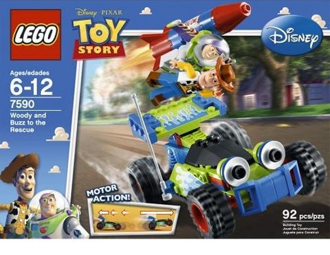 lego-toy-story-3
