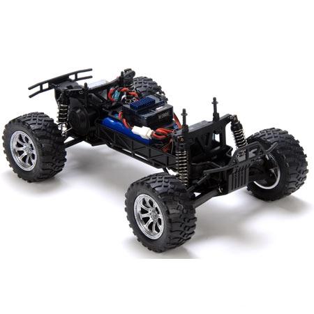 losi-mini-roller-1