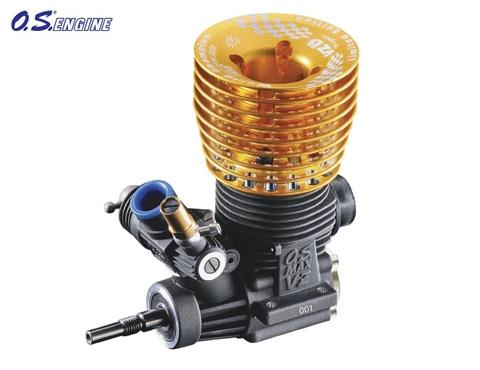 os-engines-21vz-b-v-spec-limited-edition