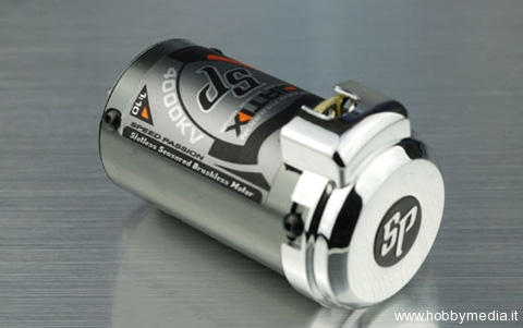 speed-passion-cirtix-slotless-motori-brushless-con-sensore-2