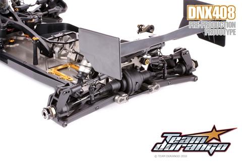 team-durango-dnx408-buggy-2