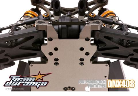 team-durango-dnx408-buggy-7